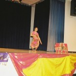 2010_annual_recital_0038