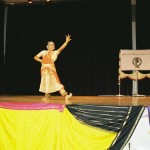 2010_annual_recital_0039