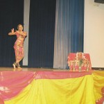 2010_annual_recital_0040