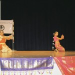 2010_annual_recital_0041
