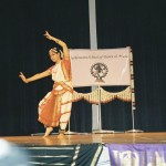 2010_annual_recital_0044