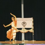 2010_annual_recital_0045