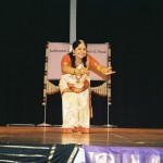 2010_annual_recital_0047