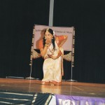 2010_annual_recital_0048