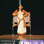 2010_annual_recital_0049