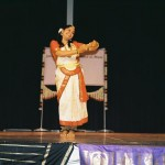 2010_annual_recital_0050