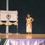 2010_annual_recital_0051