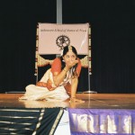 2010_annual_recital_0054
