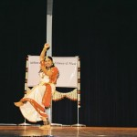 2010_annual_recital_0055