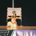 2010_annual_recital_0056