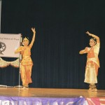 2010_annual_recital_0057