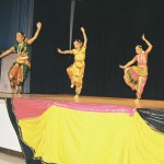 2010_annual_recital_0060