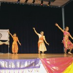 2010_annual_recital_0061