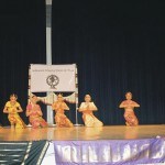 2010_annual_recital_0062