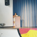 2010_annual_recital_0063