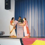 2010_annual_recital_0065