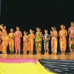 2010_annual_recital_0067