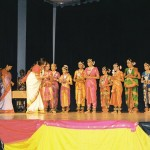 2010_annual_recital_0068