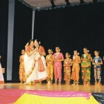 2010_annual_recital_0069