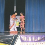 2010_annual_recital_0072
