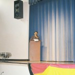 2010_annual_recital_0073