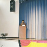 2010_annual_recital_0074