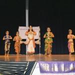 2010_annual_recital_0075
