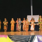 2010_annual_recital_0076