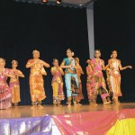 2010_annual_recital_0077