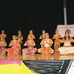 2010_annual_recital_0079