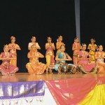 2010_annual_recital_0080