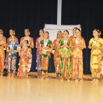 2010_annual_recital_0081