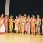 2010_annual_recital_0082