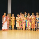 2010_annual_recital_0083
