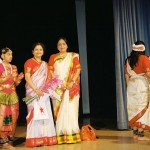 2010_annual_recital_0084