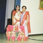 2010_annual_recital_0085