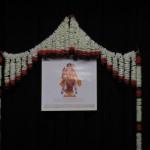 2011-02-27-chitra-002