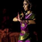 2011-07-20-rheas-arrangetram-017