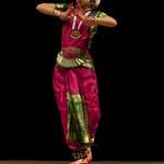 2011-07-20-rheas-arrangetram-032