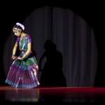 2011-07-20-rheas-arrangetram-042