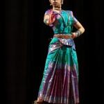2011-07-20-rheas-arrangetram-047