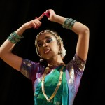 2011-07-20-rheas-arrangetram-050