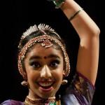 2011-07-20-rheas-arrangetram-055