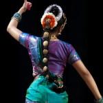 2011-07-20-rheas-arrangetram-064