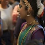 2011-07-20-rheas-arrangetram-072