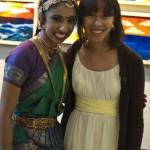 2011-07-20-rheas-arrangetram-074