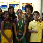 2011-07-20-rheas-arrangetram-075
