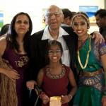 2011-07-20-rheas-arrangetram-083