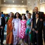 2011-07-20-rheas-arrangetram-087