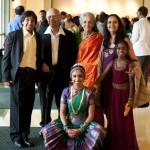 2011-07-20-rheas-arrangetram-093